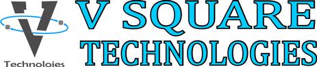V Square Technologies Bengaluru